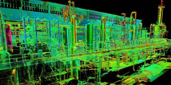 laser-scanner-3d-parte-vectorgeo4d