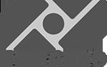 Cliente Vector - Infraero