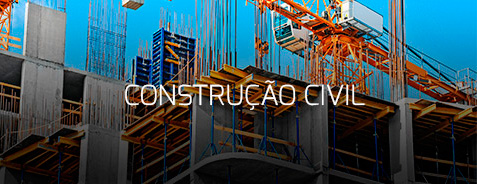 construcao-civil-vector