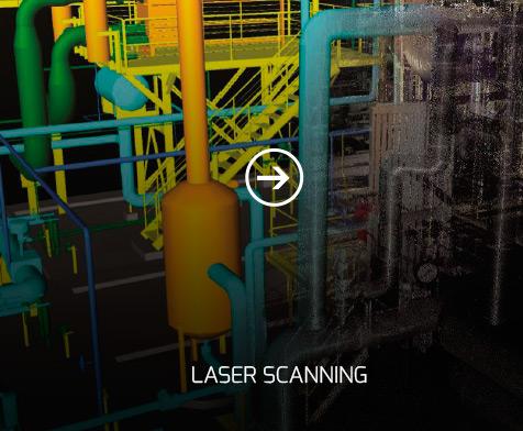 laser-scanning2