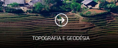 topografia-geodesia