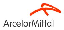 Cliente Vector - ArcelorMittal