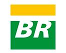 Cliente Vector - Petrobras