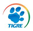 Cliente Vector - Tigre