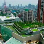 vector-area-aplicacao-urbanismo