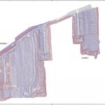 mapa-fluxo-hidrico-01
