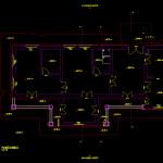 planta-arquitetonica-01