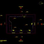 planta-arquitetonica-02