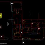 planta-arquitetonica-03